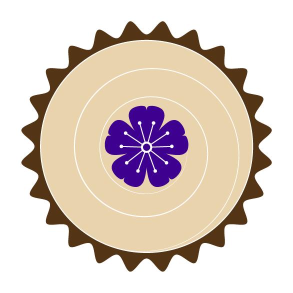 blueberry pancake.png