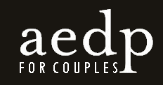 AEDP for Couples Therapy