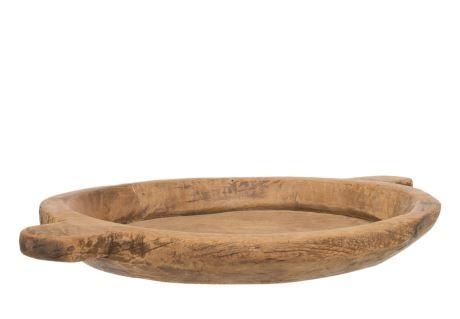 Jodhpur Bowl  $55