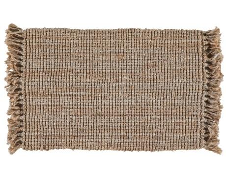 Madras Rug $39