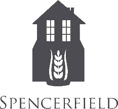 spencerfield.png