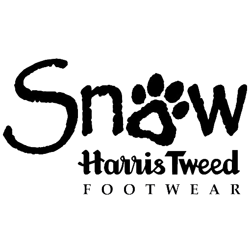 snow harris tweed.png