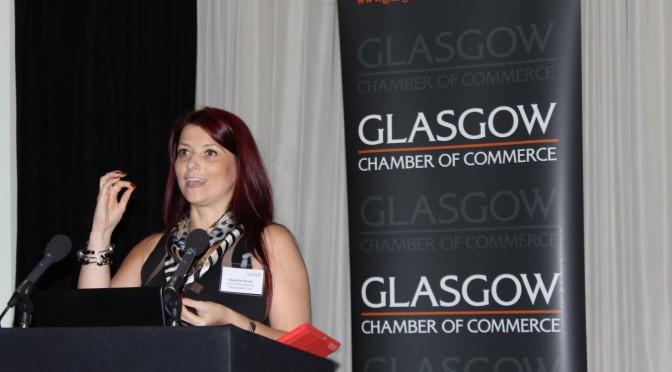 Glasgow-International-Forum-2013-672x372.jpg