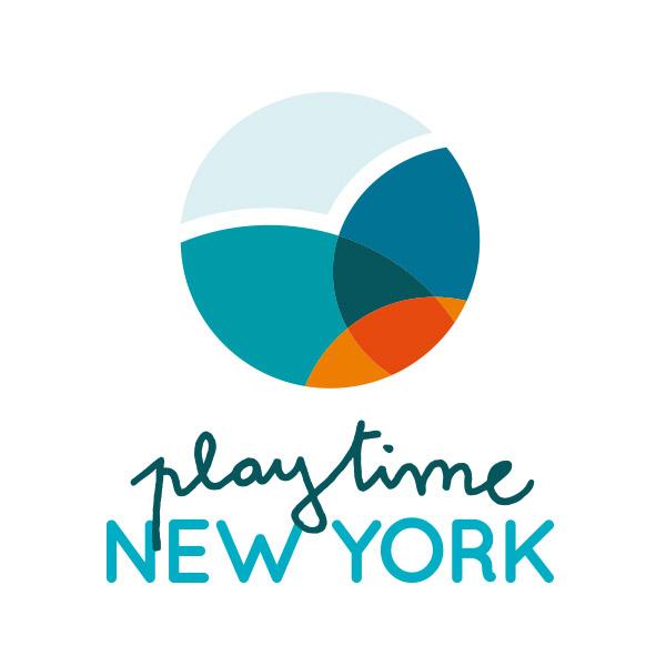 logocube-newyork.jpg