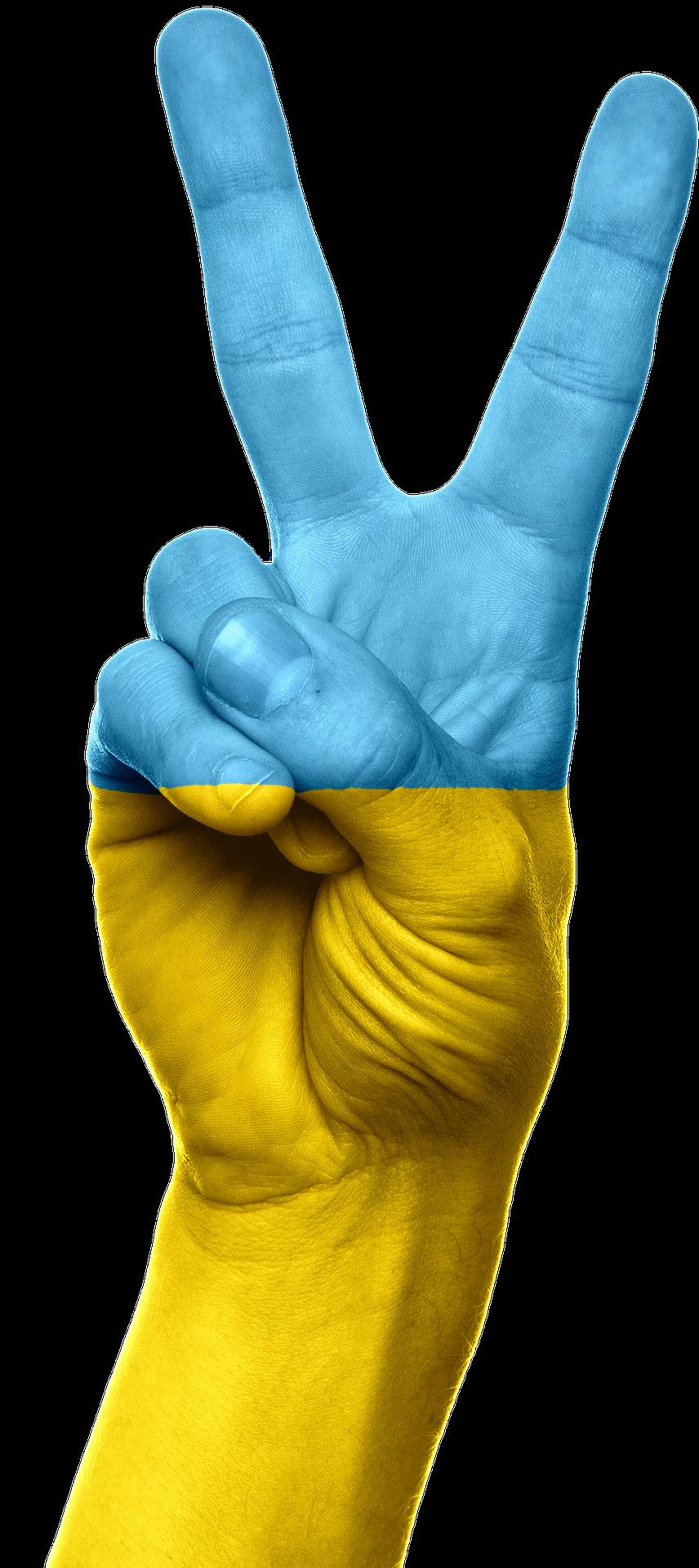 ukraine-643633_1920.png