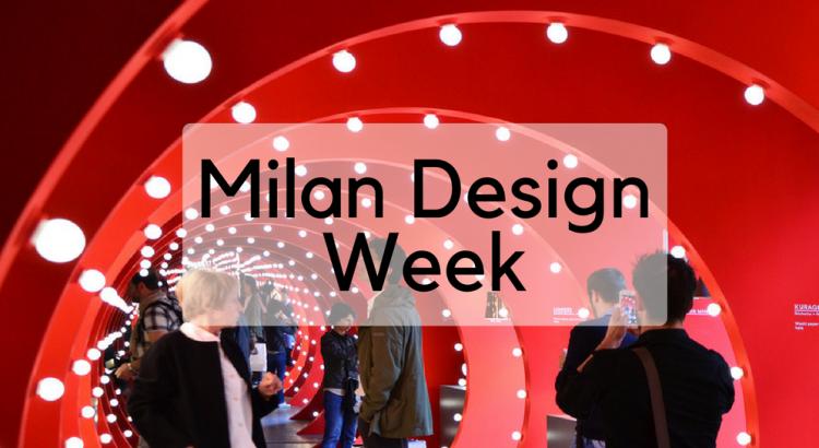 Milan Design Week.png