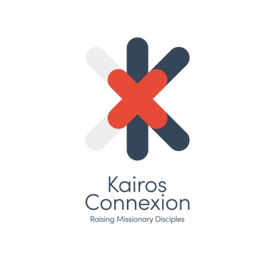 - We belong to a family of churches across England and Wales known as Kairos Connexion. In their own words: