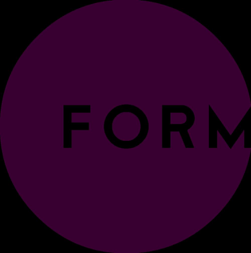 FORM_RGB_hi.png