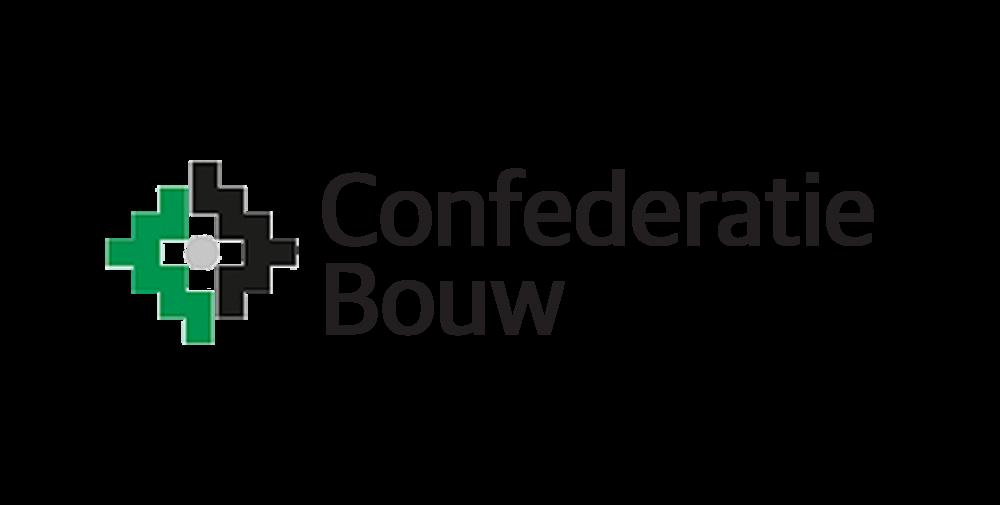 Confederatie Bouw.png