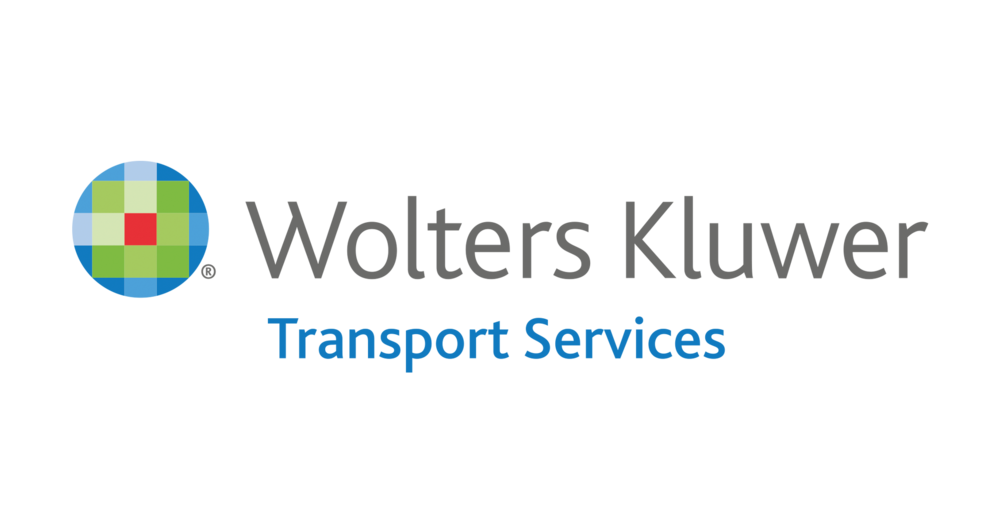Wolters Kl.png
