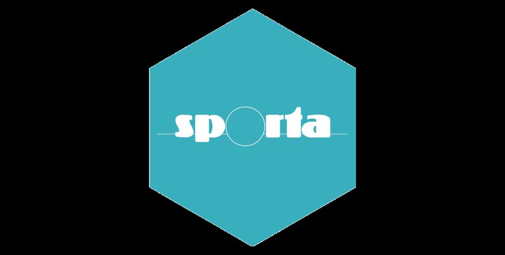 Sporta.png
