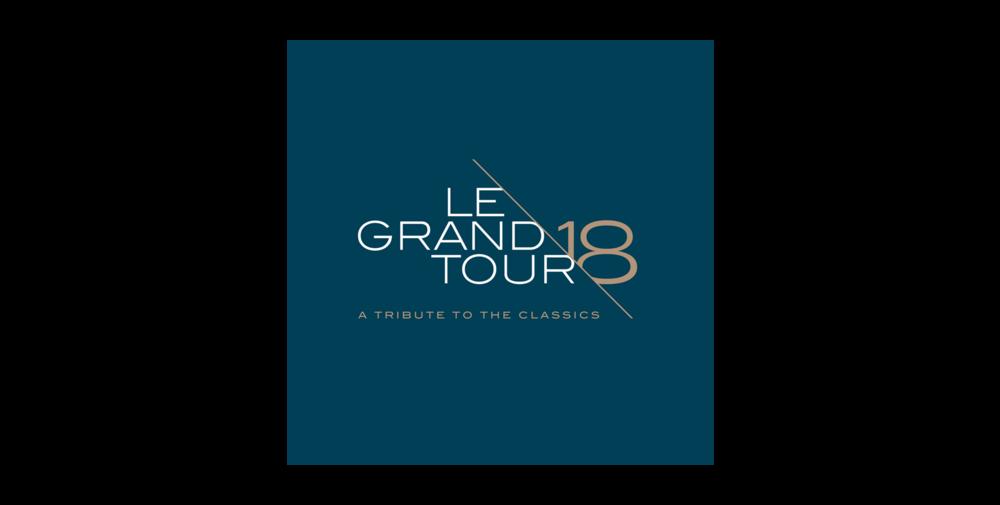 LeGrandTour.png