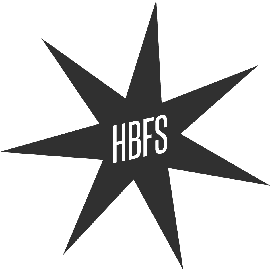 HBFS ster Gray.png