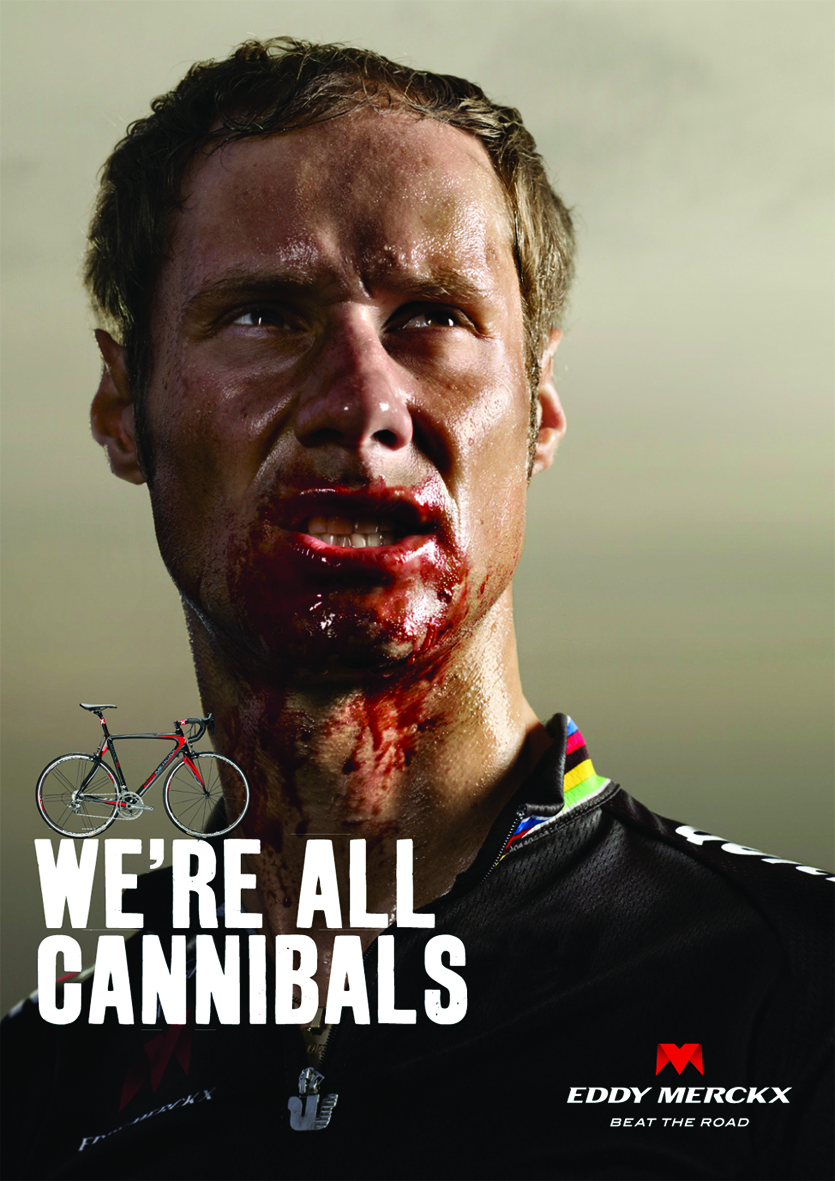 EMC kannibaal.jpg