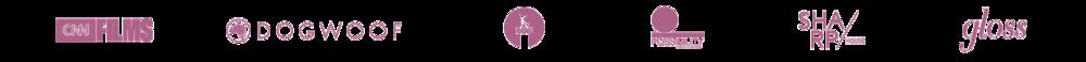 HALSTON_logos.png