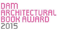 dam-award-logo.png