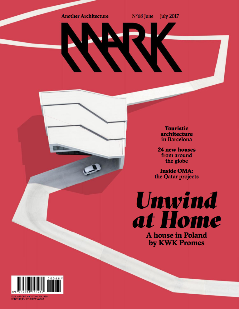 mark-magazine-68.png