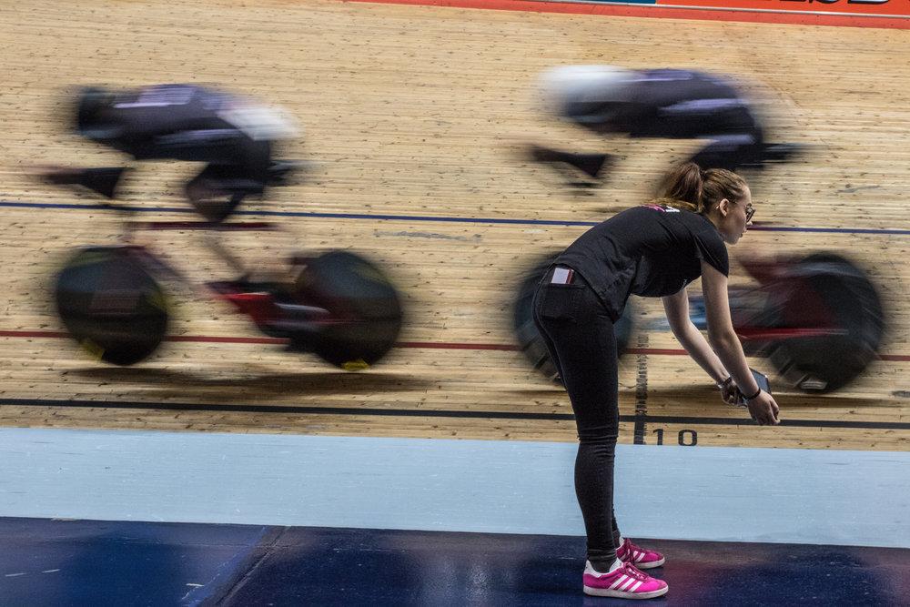UK Track Nats Day 3-16089.jpg