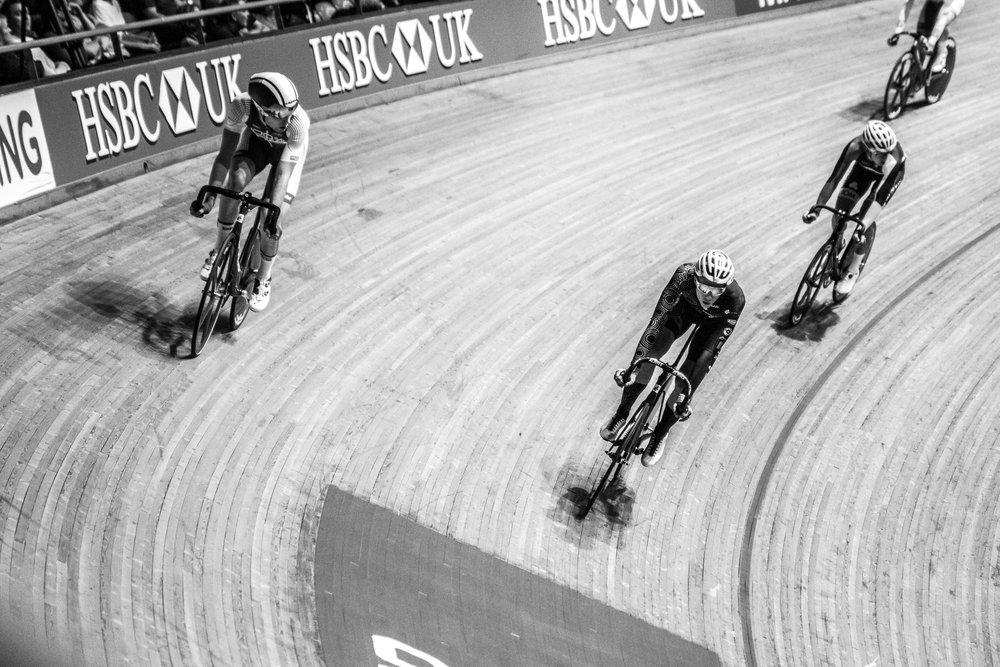 UK Track Nats Day 3-16736.jpg