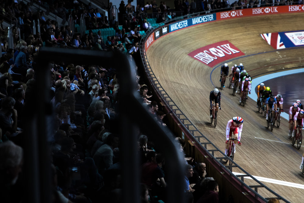 UK Track Nats Day 3-16757.jpg
