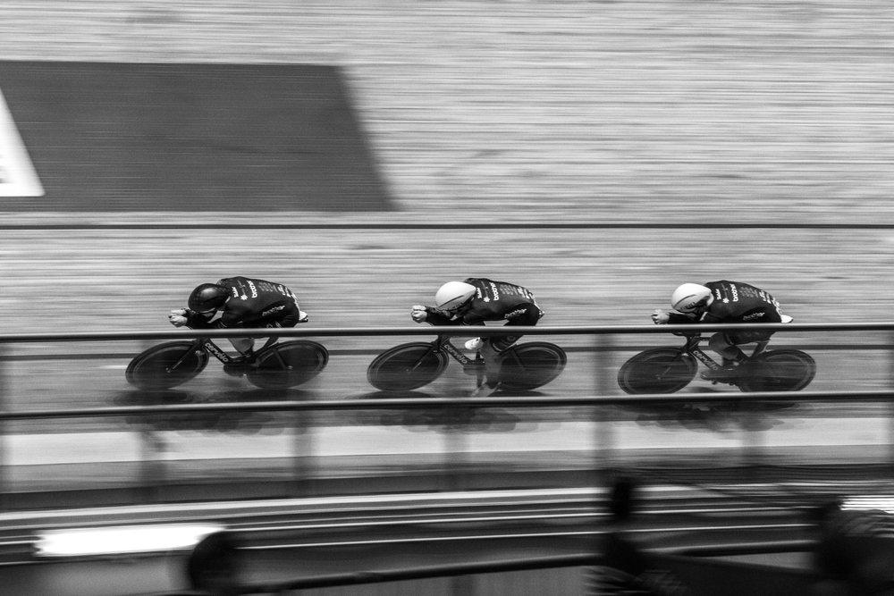 UK Track Nats Day 3-16184.jpg