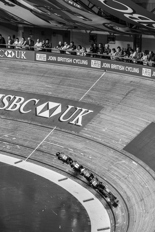UK Track Nats Day 3-16473.jpg