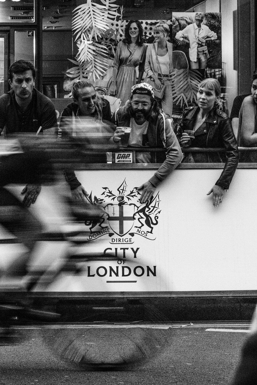 London Nocturne-254.jpg