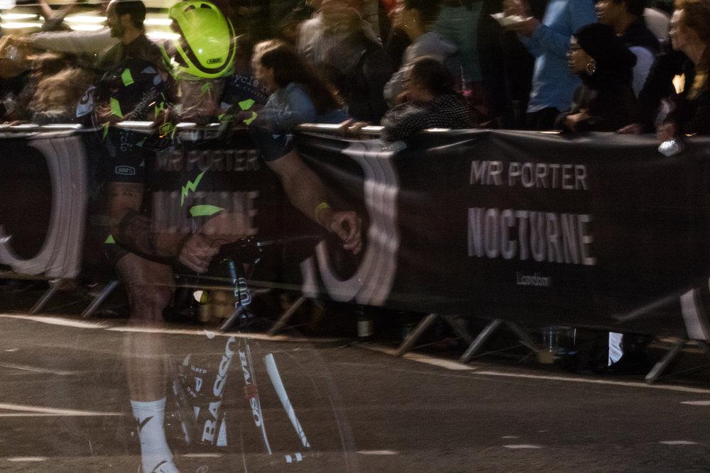 London Nocturne-288.jpg