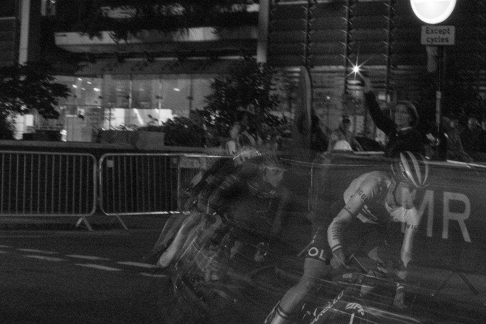 London Nocturne-293.jpg