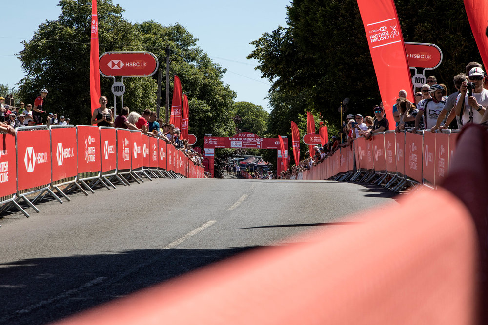 Road Race-3.jpg
