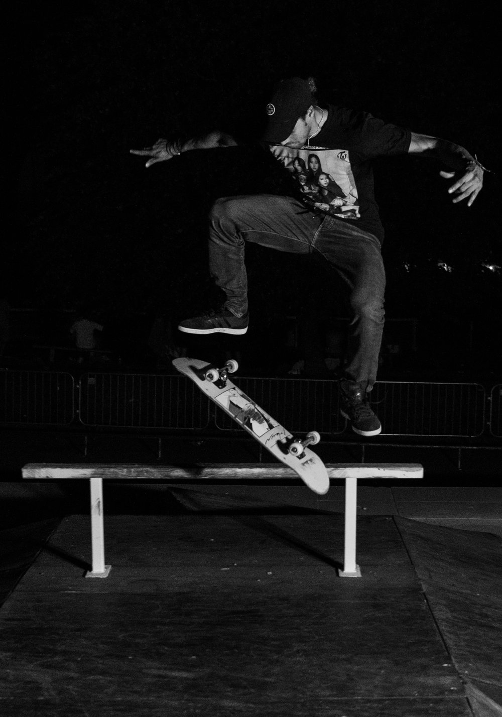 NASS Night Skate-2.jpg