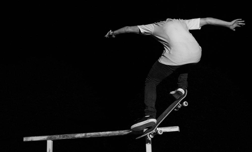 NASS Night Skate-3.jpg
