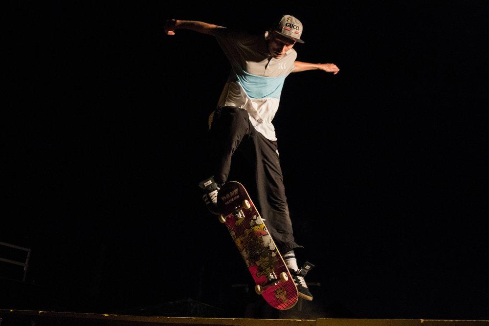NASS Night Skate-19.jpg