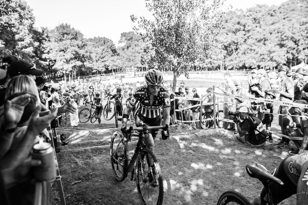Waterloo CX WC-18.jpg