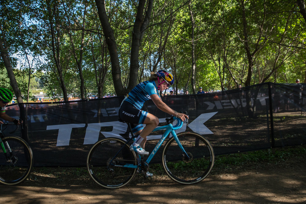 Waterloo CX WC-27.jpg