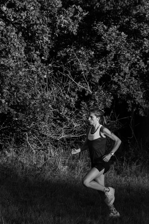 Anna_Running B-1.jpg