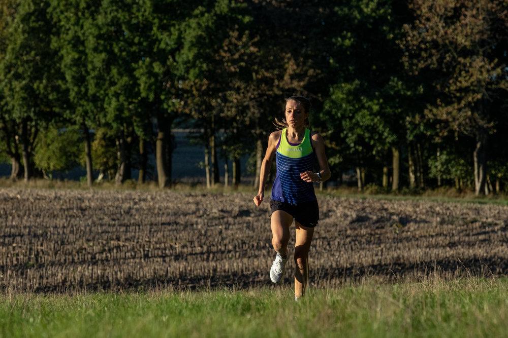 Anna_Running B-5.jpg