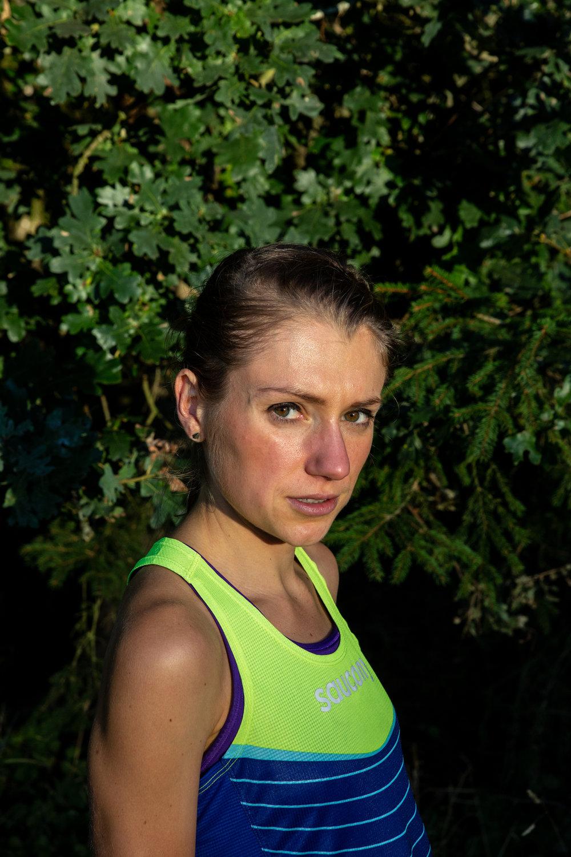 Anna_Running-6.jpg