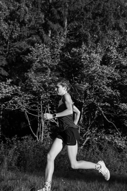 Anna_Running-7.jpg