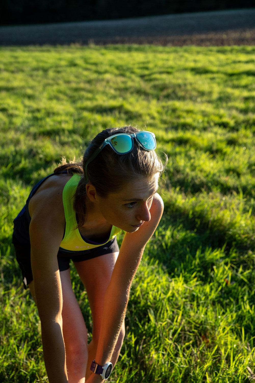 Anna_Running-9.jpg