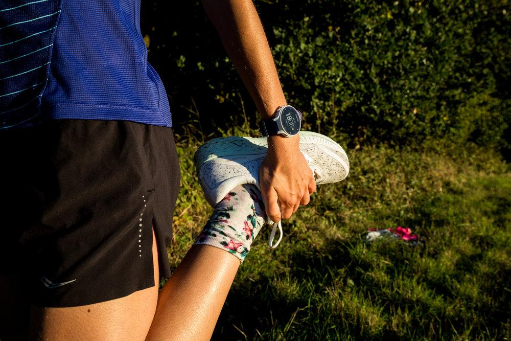 Anna_Running-14.jpg