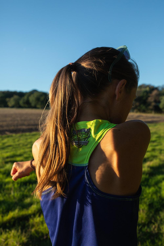 Anna_Running-17.jpg