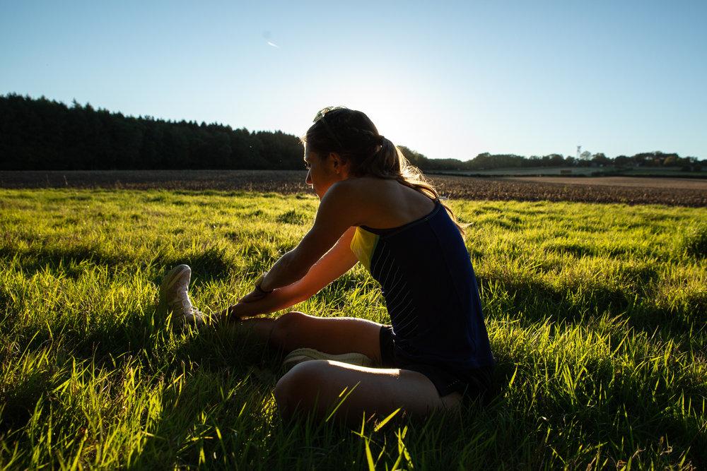 Anna_Running-21.jpg