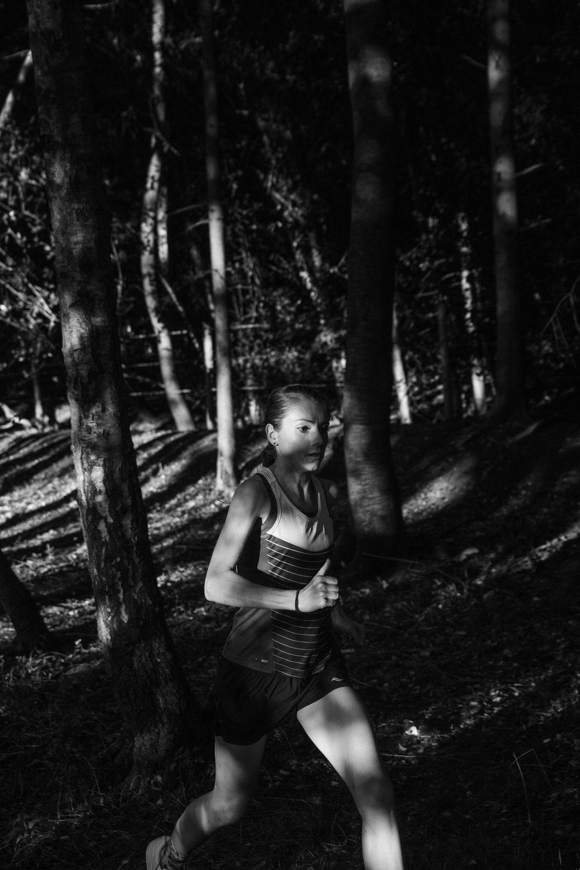 Anna_Running-30.jpg