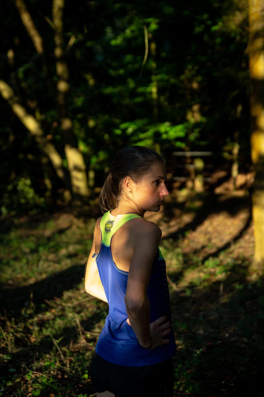 Anna_Running-28.jpg