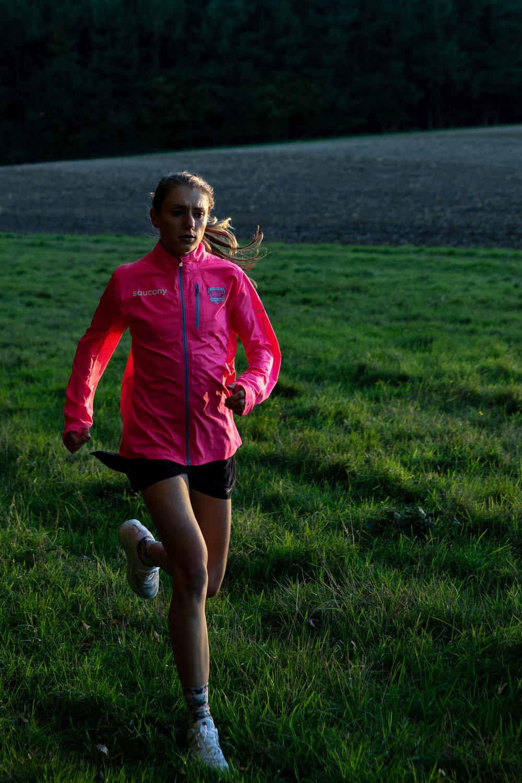 Anna_Running-37.jpg