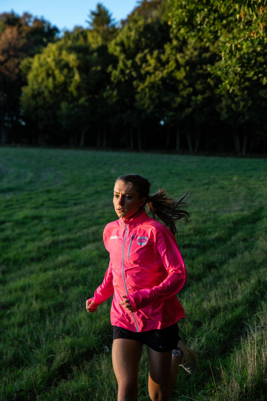 Anna_Running-39.jpg