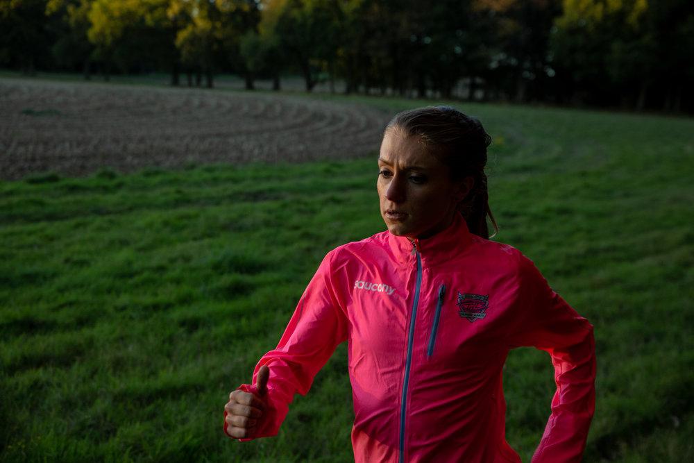 Anna_Running-40.jpg