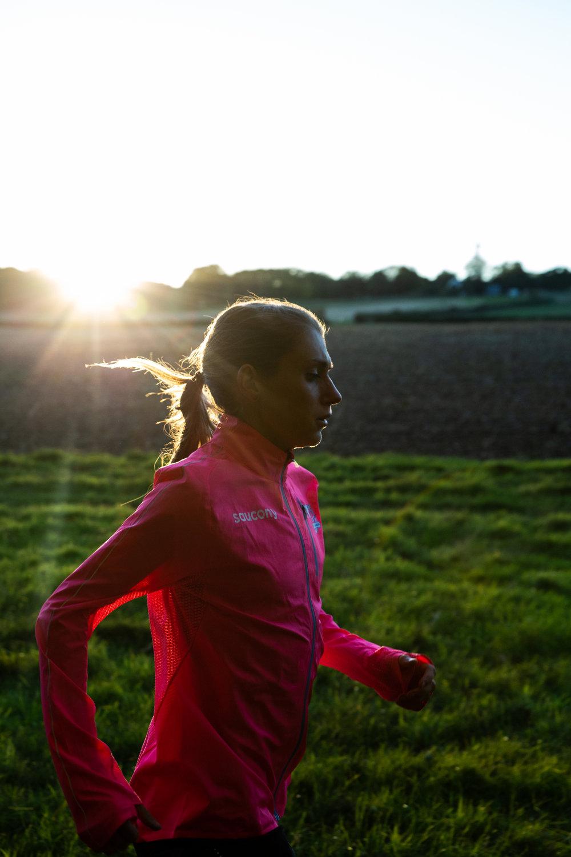 Anna_Running-38.jpg
