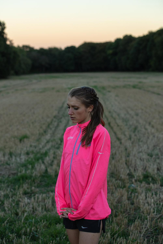 Anna_Running-45.jpg